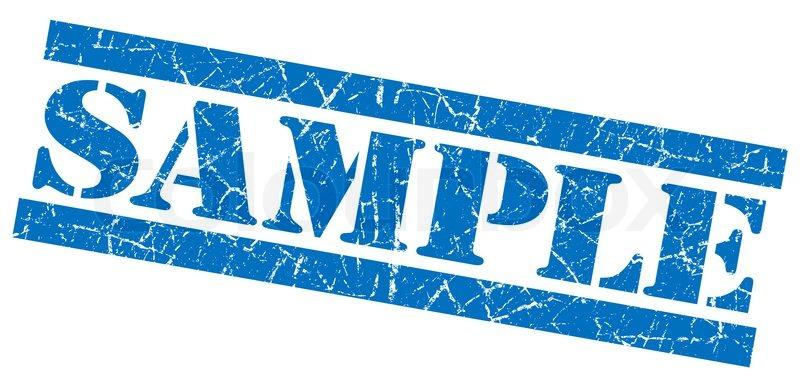 8346702-sample-blue-grunge-stamp