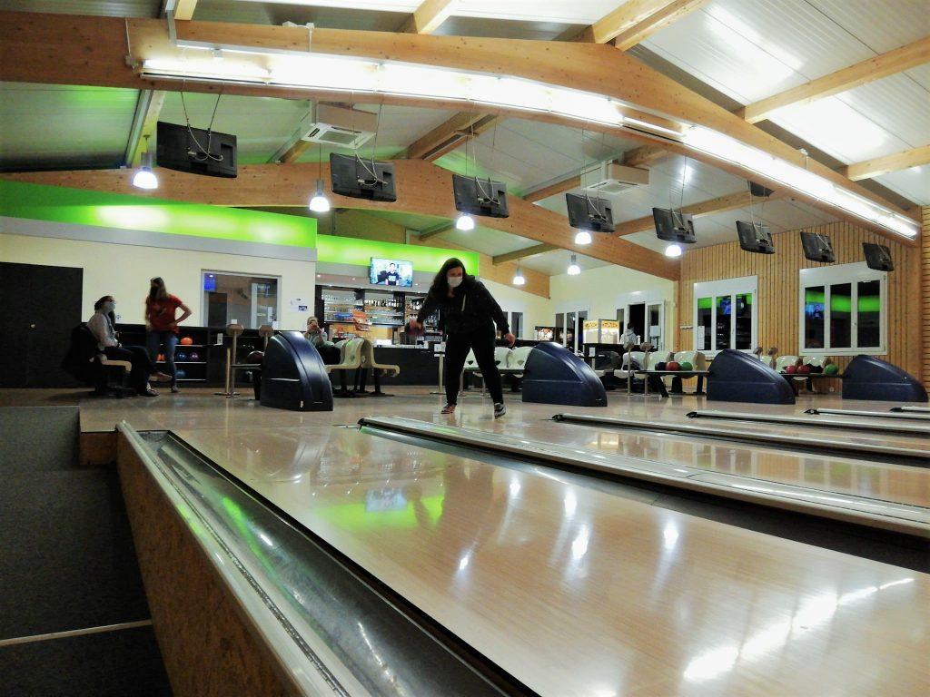 Bowling 04
